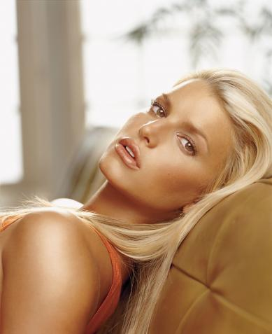 Jessica Simpson is better off without John Meyer