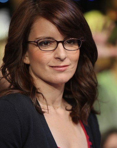 Celebs and Glasses
