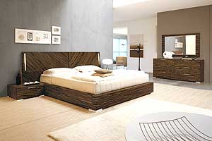 How to choose furniture for small living spaces