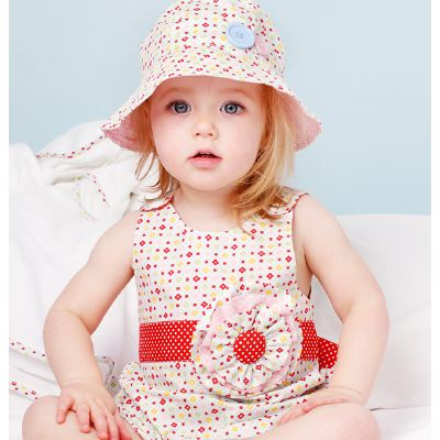 Used Designer Baby Clothes Online children s apparel online