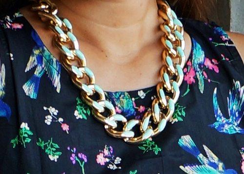 shopelately necklace