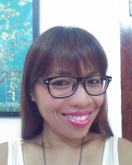 1d0edf4c342 select specs geeky glasses · selecspecs review by filipina fashion blogger  www.divafabulosa.com