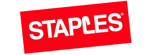 Staples_logo-300x109
