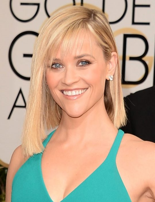 reese-witherspoon-golden-globes-ftr