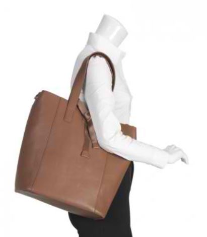Multifunctional Bag for Every Woman