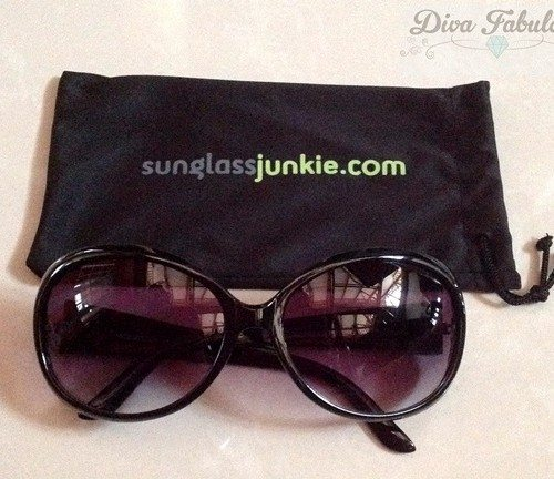 Style and Quality in Sunglasses from Sunglass Junkie