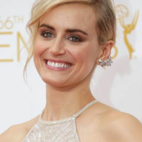 Taylor Schilling  66th Annual Primetime Emmy Awards