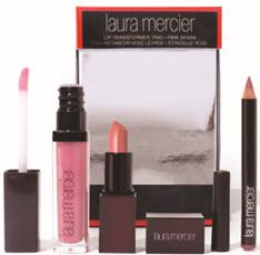 Laura Mercier Holiday Gift Guide 2014 – Unleash Your Flawless