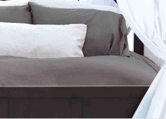 cariloha sheets