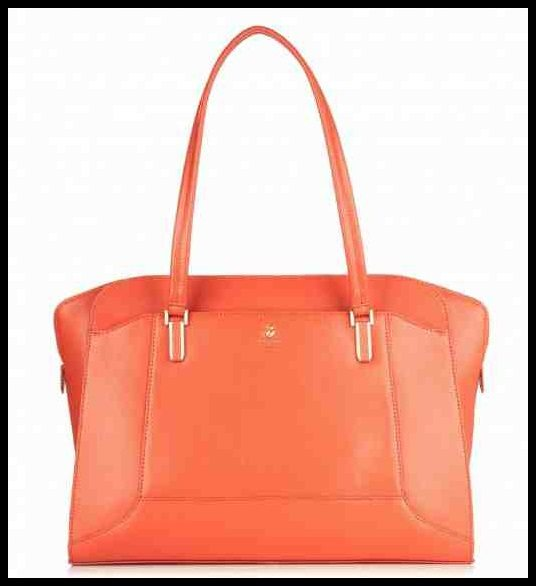 knomo orange