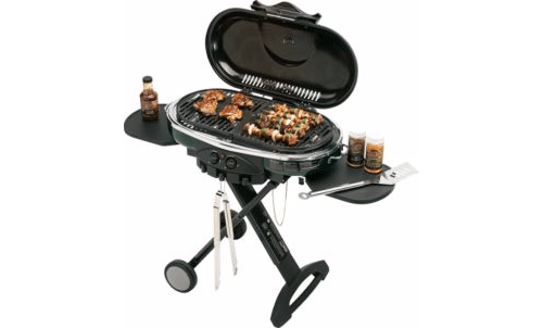 Father's Day Gift Ideas from Cabela's
