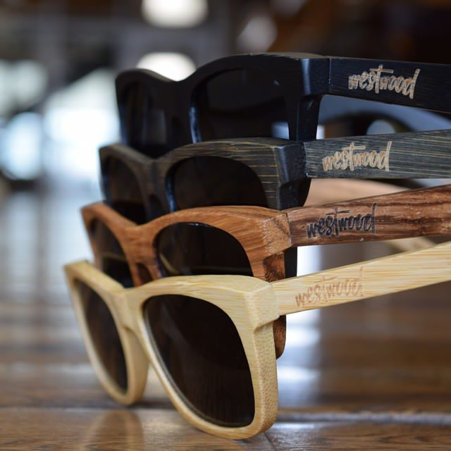 westwood sunglasses giveaway