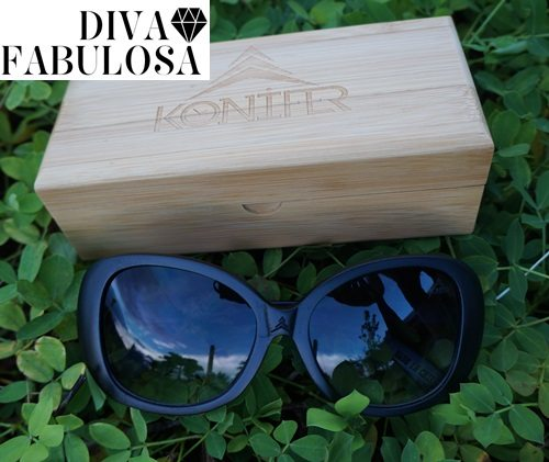 konifer sunglasses