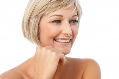 When to start using anti-aging skin products?