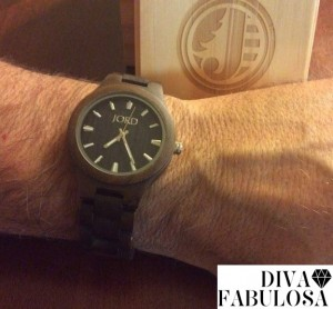 Jord Watch product review by Diva fabulosa (3)