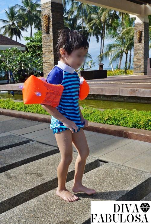 platypus australia swimwear for boys