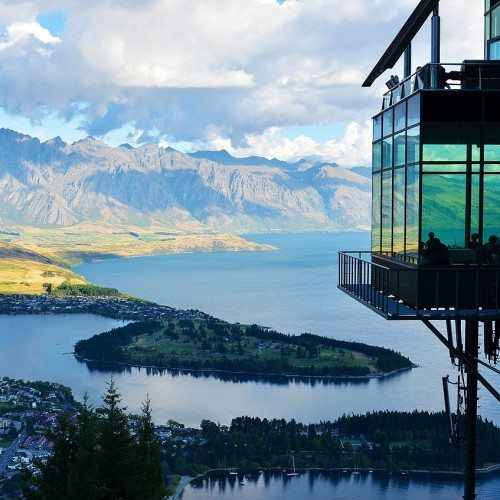 Is New Zealand a Welcoming Place to Live?