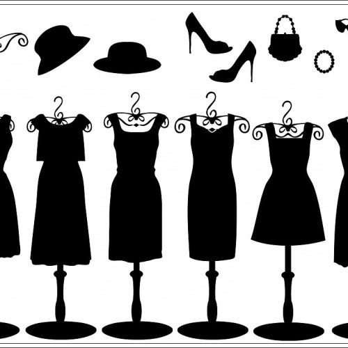 Easy Steps for a Frugal yet Fashionable Life