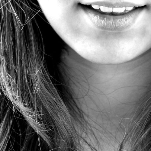 How to Achieve a Healthy Mouth and Happy Smile