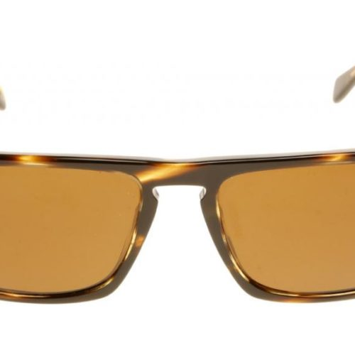 Ways in Which Oliver Peoples Sunglasses Can Save the Day