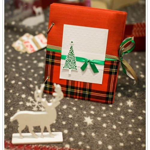 Creative Gifts and Holiday Photos with Fotor