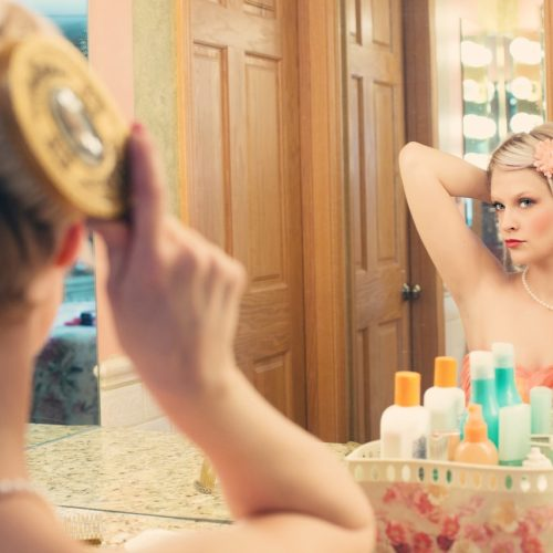 Makeup Tweaks That Will Transform You for The Better