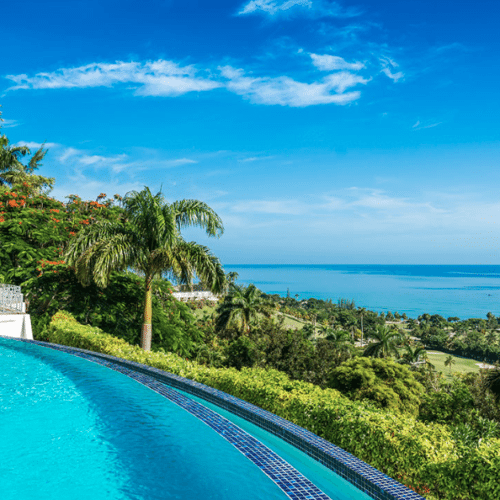 The Best Things To Do In Jamaica