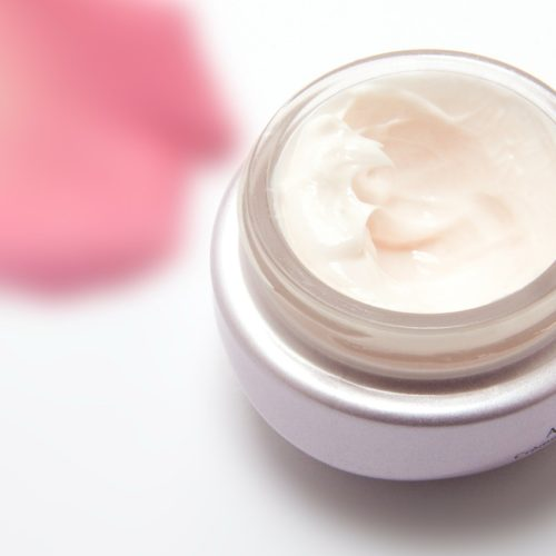 Anti Aging Eye Cream Benefits