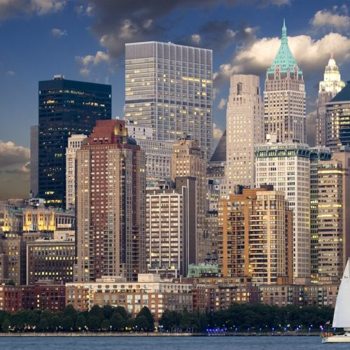 10 Things to Know Before Visiting NYC