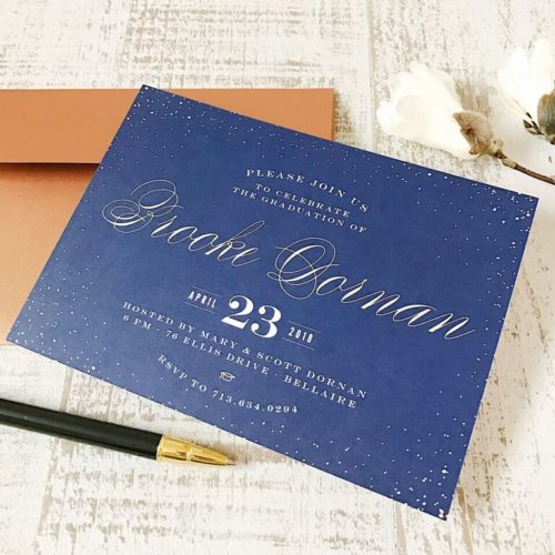 How to Send a Basic Invite for Your Special Events