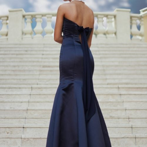 How to Pick the Right Formal Evening Gown for You!