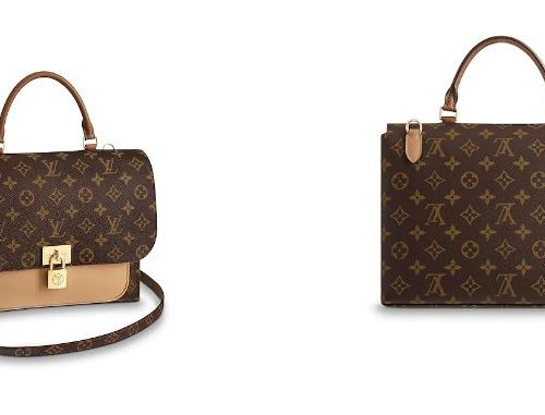 Top 5 Myths About Louis Vuitton Bags
